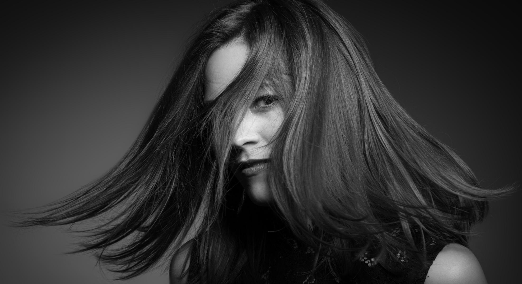 Portraitfotograf Radolfzell